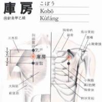 库房-解剖图
